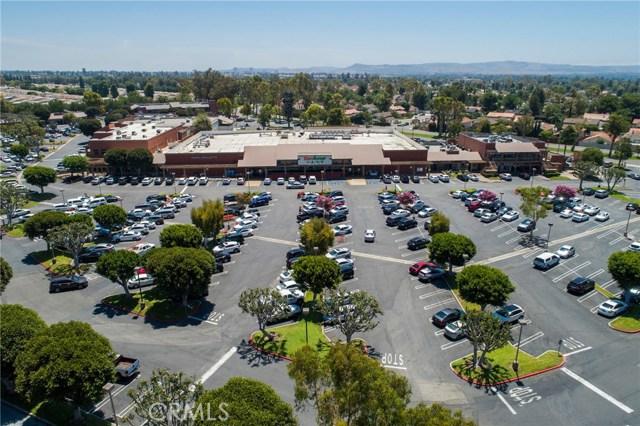 8 Blakeley, Irvine, CA 92620 Photo 71