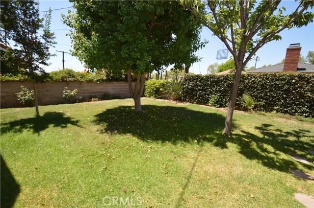 2719 Mansfield Drive, Burbank CA: http://media.crmls.org/medias/ec17242c-36be-4602-8195-f8c34208730a.jpg