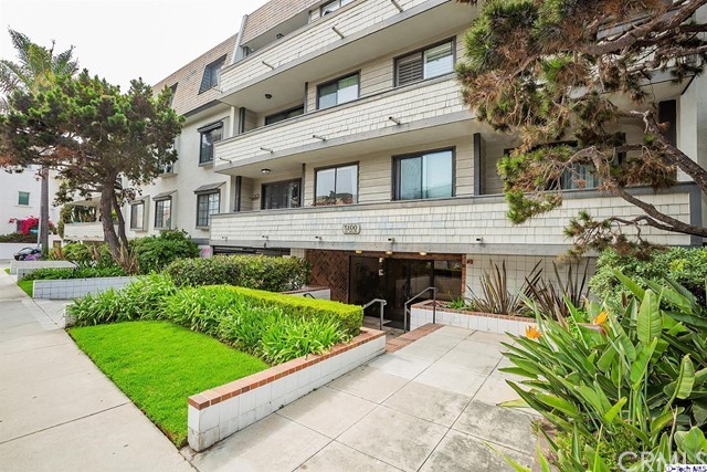 5100 Via Dolce 303, Marina del Rey, CA 90292 photo 34