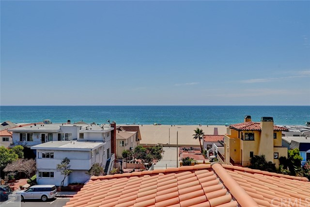2304 Hermosa Ave, Hermosa Beach, CA 90254 thumbnail 26