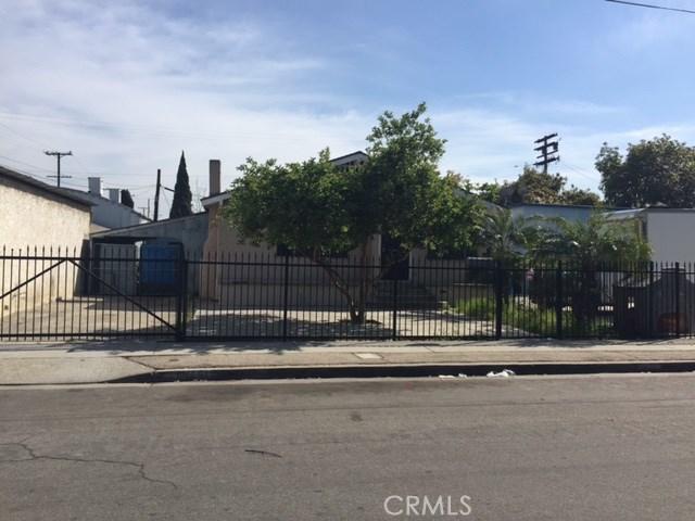 1850 E 67th Street, Los Angeles CA: http://media.crmls.org/medias/ec17c3b2-847f-4cbd-a4cb-2a4fdb9b534e.jpg