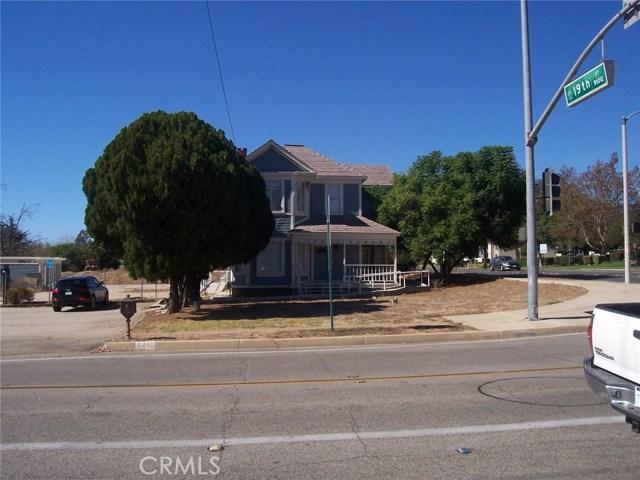 6710 Beryl Street, Rancho Cucamonga, CA 91701