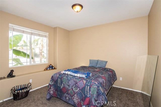 33672 Honeysuckle Lane Murrieta, CA 92563 - MLS #: SW18228696