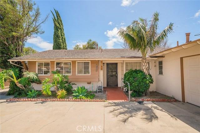 1566 W Crone Av, Anaheim, CA 92802 Photo 0