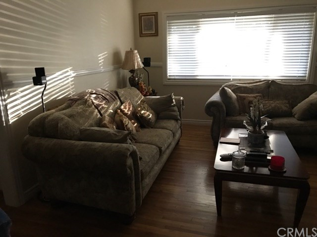 1419 N Pass Avenue Burbank, CA 91505 - MLS #: IV18017782