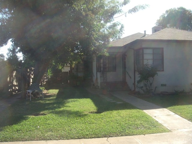 Detail Gallery Image 1 of 1 For 1342 W 19th St, Merced, CA, 95340 - – Beds | – Baths