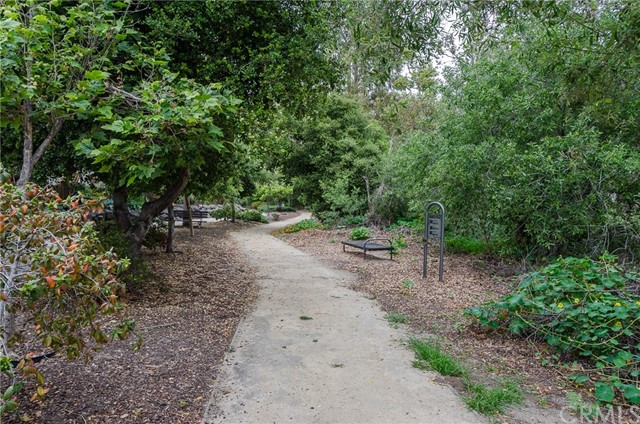 322 Creekview Way Arroyo Grande, CA 93420 - MLS #: SC18121172