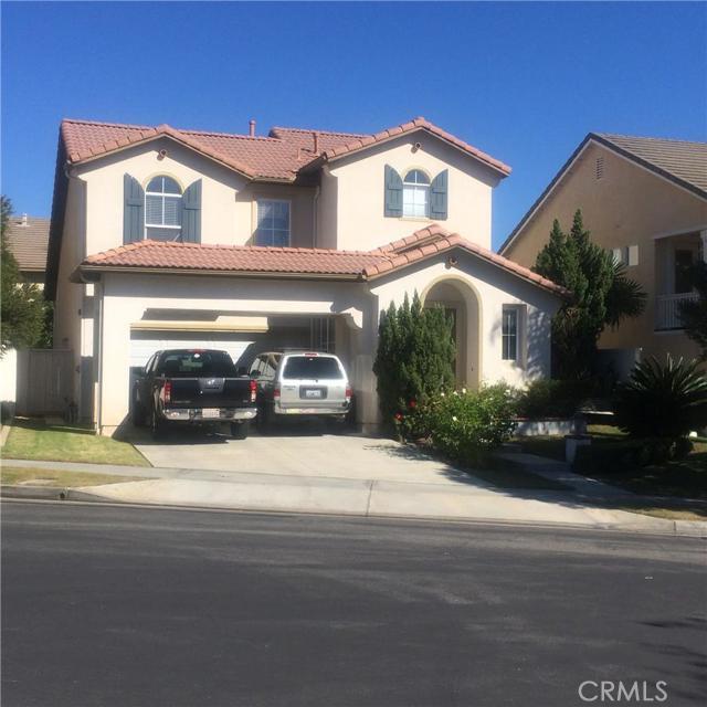 27 Calle Boveda San Clemente CA  92673