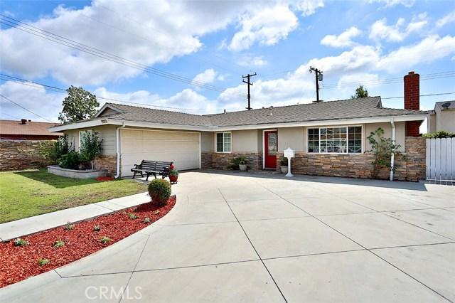 6272 Santa Barbara Avenue, Garden Grove, CA, 92845
