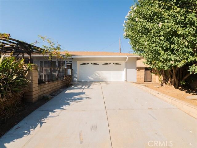 3002 Sugarloaf Drive Riverside CA 92507