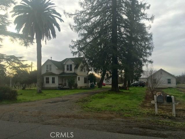 Chico                                                                      , CA - $1,100,000