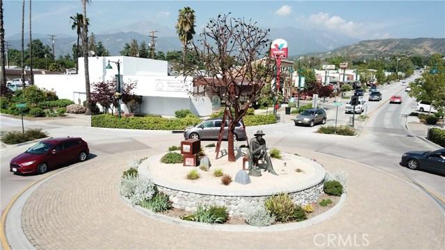 35232 Yucaipa Boulevard, Yucaipa CA: http://media.crmls.org/medias/ec2c144a-2982-4d70-a722-4ce334e335a0.jpg