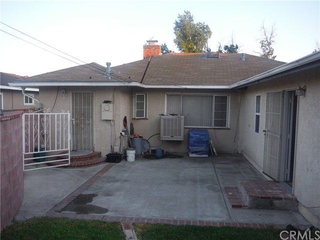 Additional photo for property listing at 906 W Yale Street  Ontario, California 91762 United States