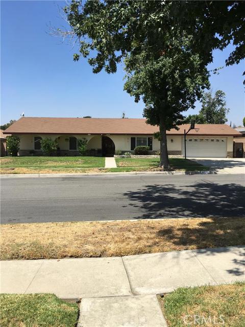 670 N Brampton Avenue Rialto, CA 92376 is listed for sale as MLS Listing CV16174576
