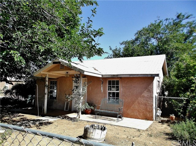 310 11th Street Beaumont, CA 92223 - MLS #: EV18172332