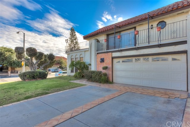 1021 N Baxter St, Anaheim, CA 92805 Photo 2
