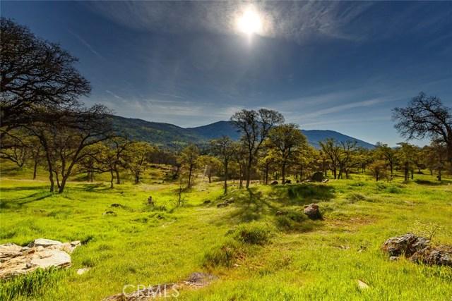 4753 Bear Valley Road, Mariposa CA: http://media.crmls.org/medias/ec31c2c5-1c97-425a-8c60-e57674f3d468.jpg