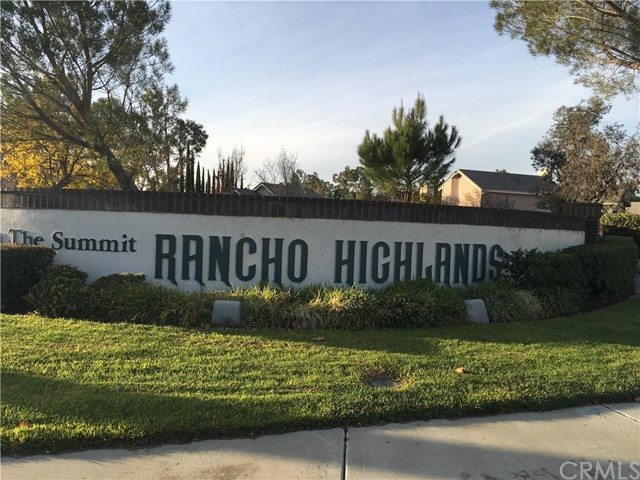 43935 Highlander Dr, Temecula, CA 92592 Photo 18