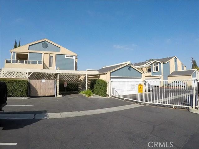 8922 Palika Place 10, Garden Grove, CA, 92841