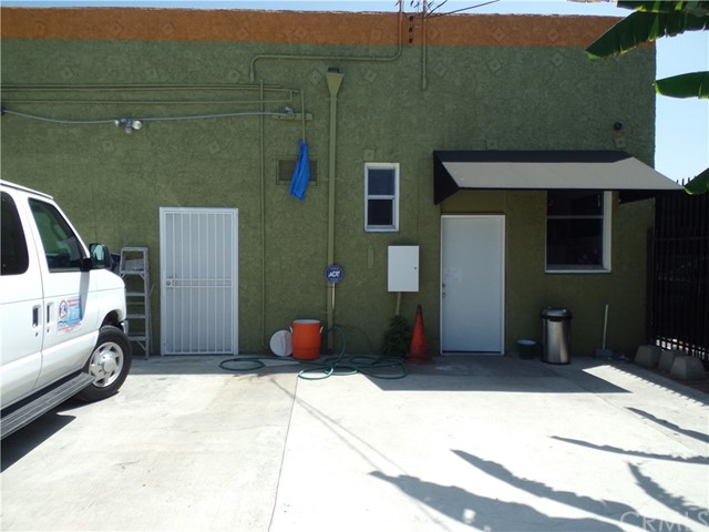 4259 S. Western Ave, Los Angeles, CA 90062 Photo 13