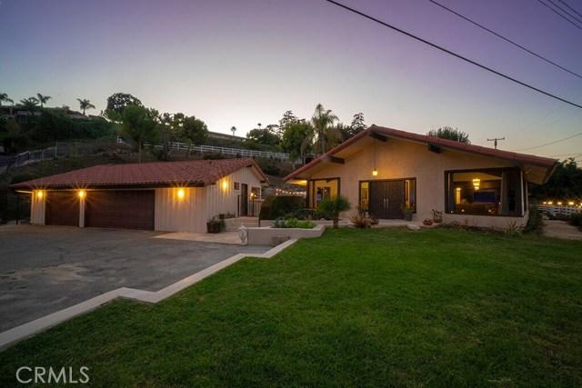 Photo of 27961 Palos Verdes Drive, Rancho Palos Verdes, CA 90275
