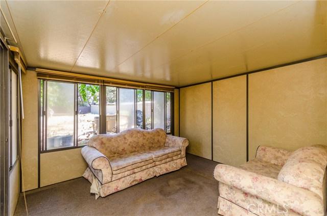 17865 Bascom Street,Hesperia,CA 92345, USA