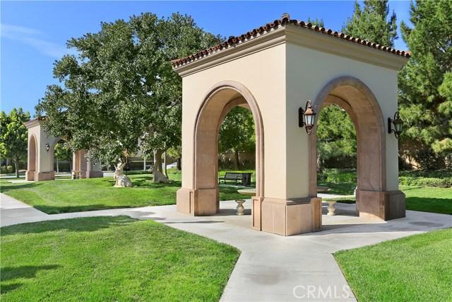 9 Salton, Irvine, CA 92602 Photo 17
