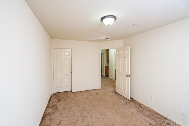 1555 Orange Avenue Unit 103 Redlands, CA 92373 - MLS #: IV18120508