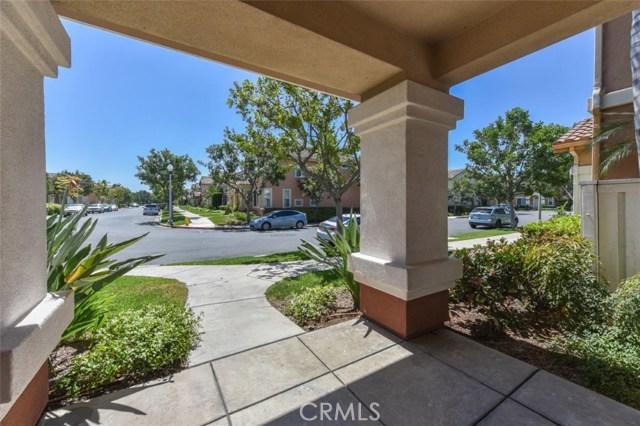 19 Chiaro, Irvine, CA 92606 Photo 5