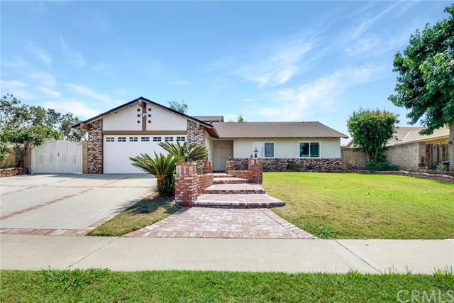 Photo of 1144 Sheffield Street, Placentia, CA 92870