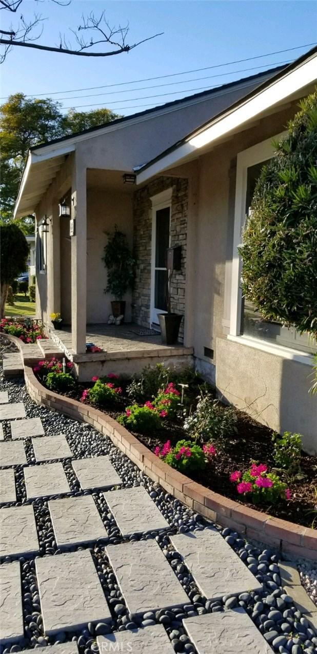 6909 E Stearns, Long Beach, CA 90815 Photo 63