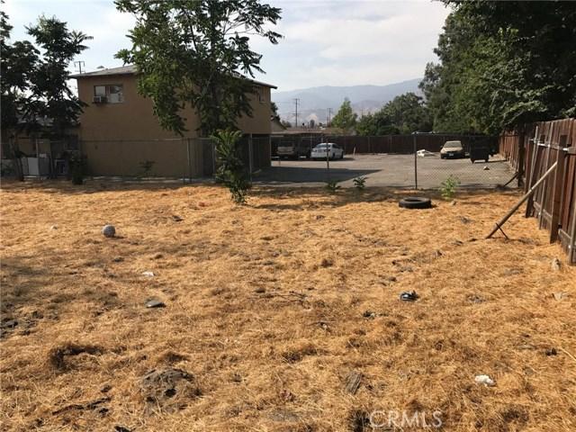 7477 Victoria Avenue, Highland CA: http://media.crmls.org/medias/ec3cd5e6-cff3-45ca-a2f7-b29e4a0f41e9.jpg