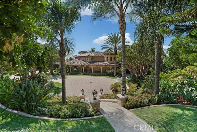 6139 Hawarden Drive, Riverside CA: http://media.crmls.org/medias/ec3d5527-dd15-4427-b3a9-28cf378b2fe4.jpg