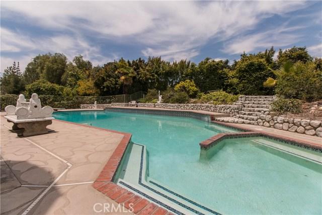 3447 Yankton Avenue Claremont, CA 91711 - MLS #: CV18137182