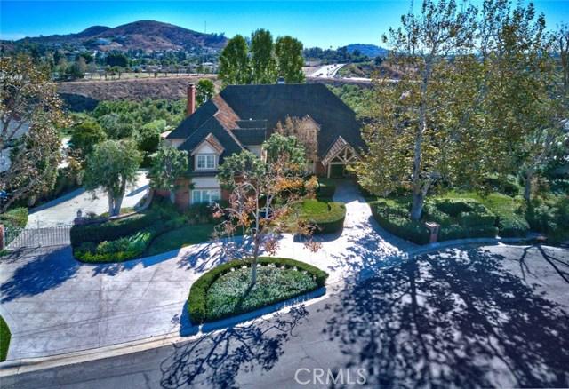 Photo of 10232 Sycamore Circle, Villa Park, CA 92861