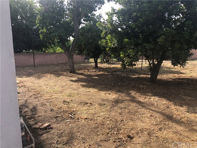 10710 Dunlap Crossing Road Whittier, CA 90606 - MLS #: PW18264268