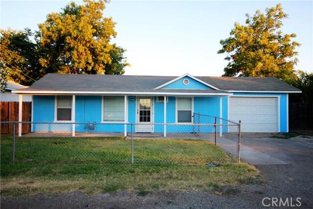 1610 9th Avenue, Olivehurst, CA 95961