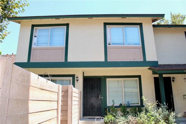 1775 Cedar Glen Drive 218, Anaheim, CA, 92807