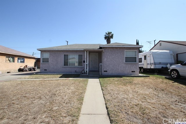 10508 Woodhue Street Whittier, CA 90606 is listed for sale as MLS Listing 316005202