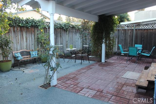 3566 Monroe Street, Santa Clara CA: http://media.crmls.org/medias/ec41dedf-789f-4689-abde-3c7f5c48a7e3.jpg
