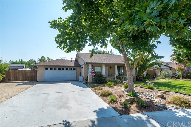 70 Honey Way, Templeton, CA 93465