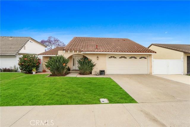 Photo of 9371 Shrike Avenue, Fountain Valley, CA 92708