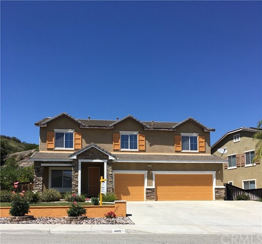, CA  is listed for sale as MLS Listing SW17044816