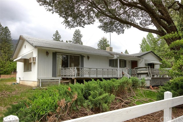 3044 Triangle Park Road, Mariposa, CA, 95338