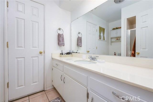 9783 Tamarind Avenue Bloomington, CA 92316 - MLS #: IV18076201