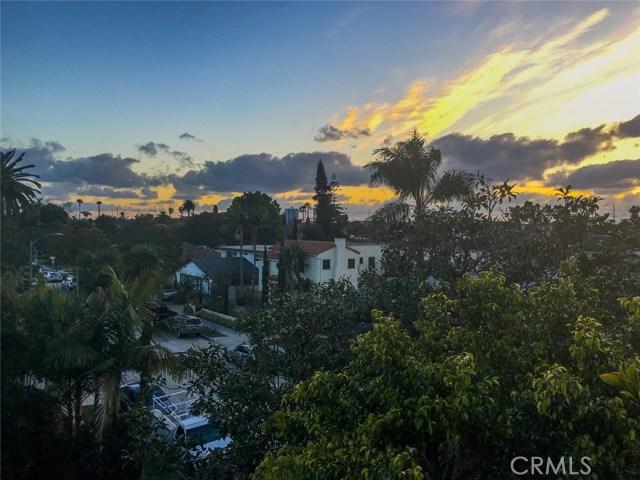 680 Grand Av, Long Beach, CA 90814 Photo 28