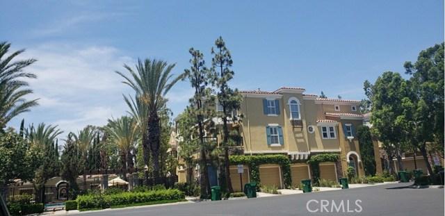 803 Terra Bella, Irvine, CA 92602 Photo