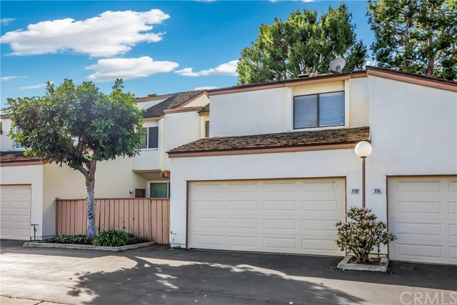 338 Mountain Ct, Brea, CA, 92821