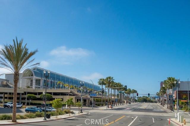 400 W Ocean Bl, Long Beach, CA 90802 Photo 25