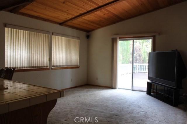 1250 E Alpinview Drive, Big Bear CA: http://media.crmls.org/medias/ec479d4e-36d3-4d43-814b-f232457f7ae1.jpg